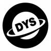 Les ouvrages pour élèves dyslexiques