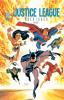 Bande dessinée Comics