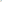 Safer Internet Day - Internet sans Crainte