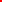 Emploi du temps du lundi 20 au vendredi 24 septembre