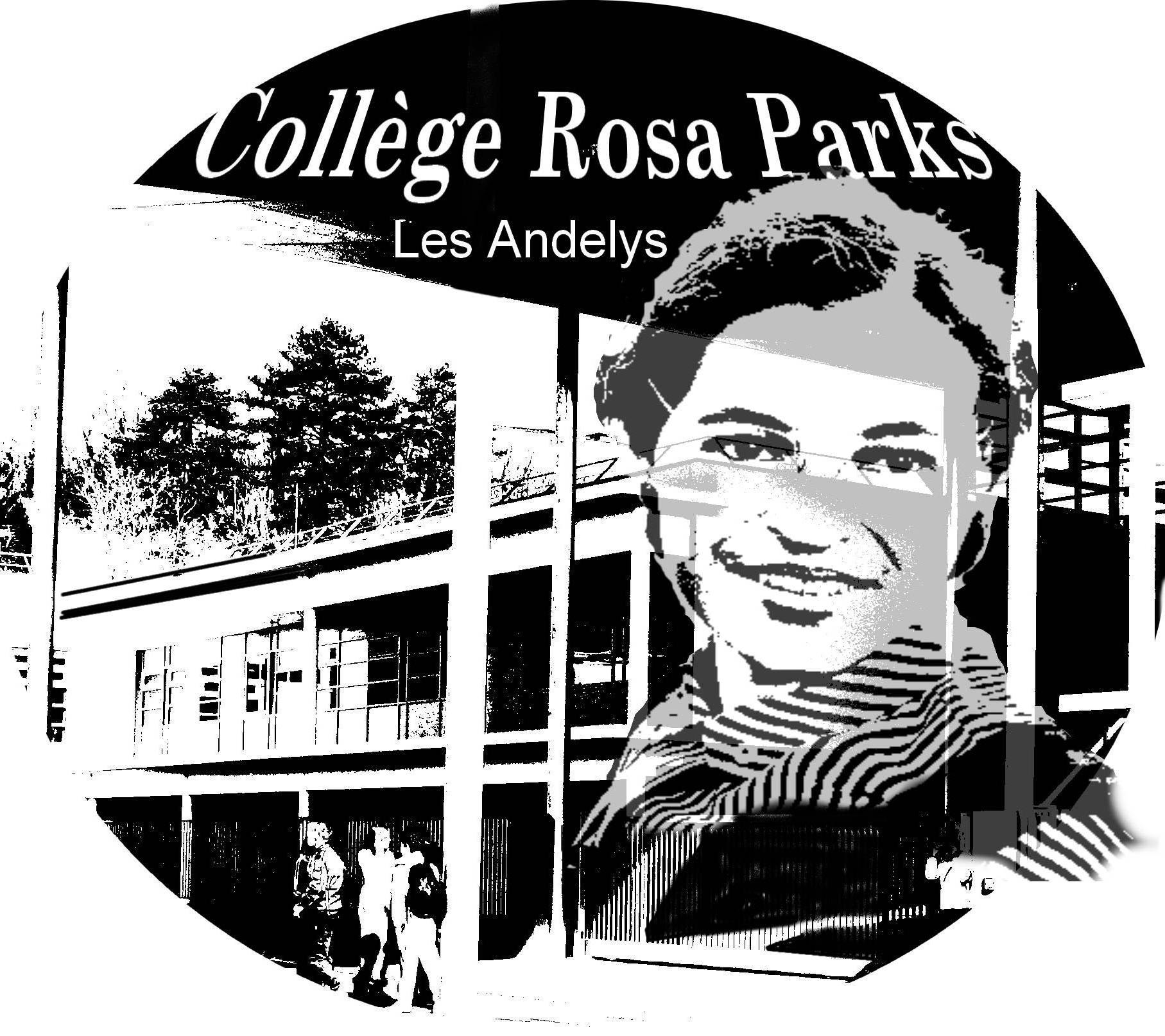 CDI Rosa Parks